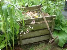 kak sdelat kompost