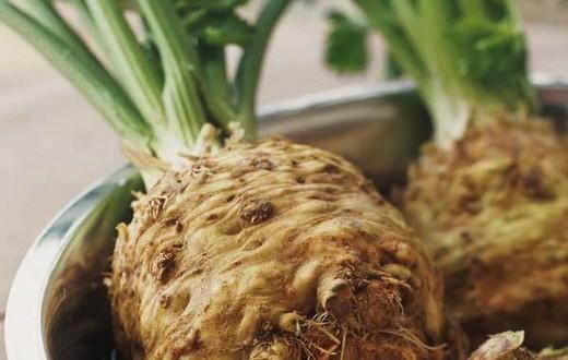 selderej poleznue svoistva i protivopokazaniya