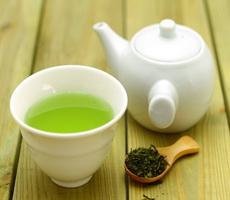 zelenyj chaj (2)