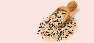 kunzhutnoe maslo poleznye svojstva i protivopokazaniya