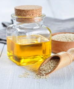 kunzutnoe maslo poleznye svojstva i protivopokazaniya