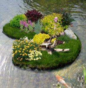 interesnye idei dlya landshafta i dizajna