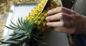kak vyrastit ananas v domashnix usloviyax