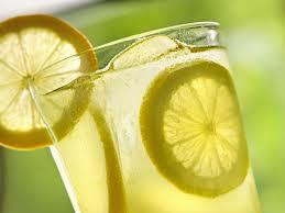 limon med i chesnok