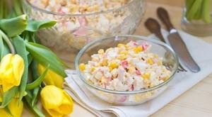 recepty legkie salaty s foto na novyj 2016 god