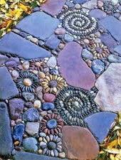 svoimi rukami bordury dlya cvetnikov