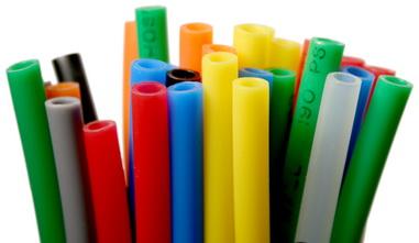 материал для арок-пластмасса