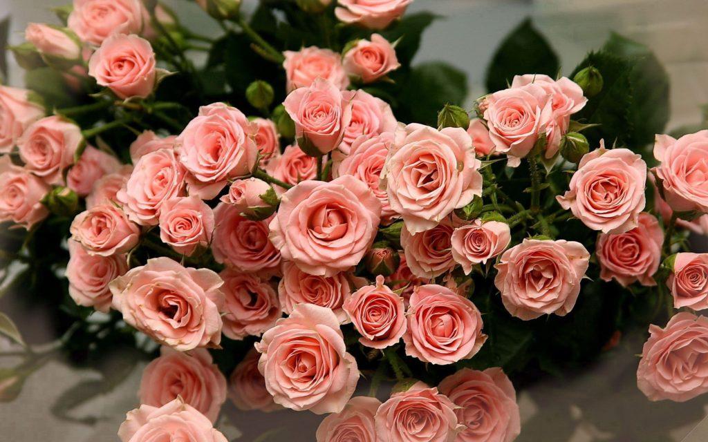 roza-buket