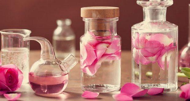 rozovaya-voda-recept-prigotovleniya