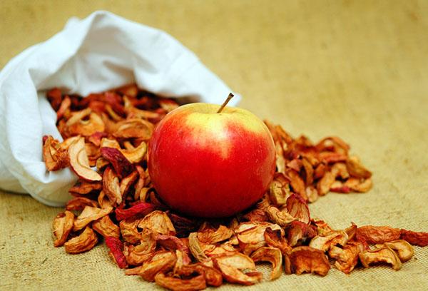 яблок